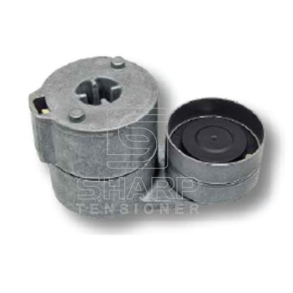 Tractor V-belt tensioner  04294490 04285446 04283663 04258387 Deutz