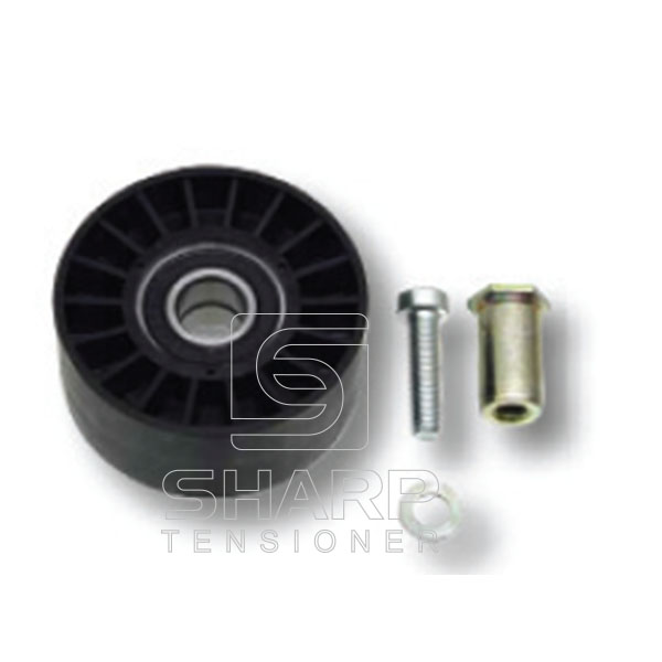 F716201040090 FIT FOR FENDT