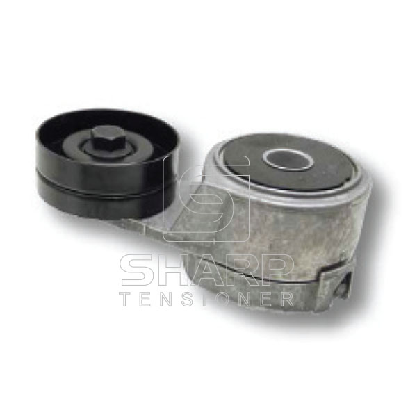 878016889 81868926 FIT FOR FORD