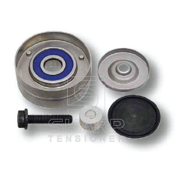 AL157596 FIT FOR BELT TENSIONER JOHN DEERE