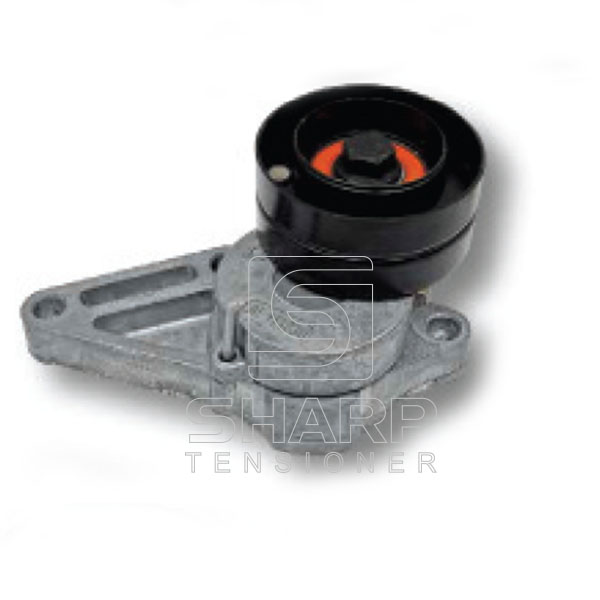 AL111330 Tractor V-belt tensioner  John Deere
