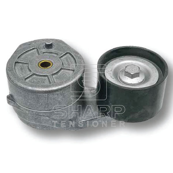 162000010845 47335624 to fit as New Holland