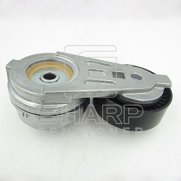 CH009 CHRYSLER 04593633AA Tensioner Lever, v-ribbed belt (1)