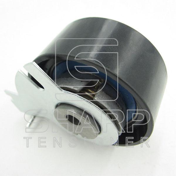 CITROEN 0829A0  0829F6 0829C8 Tensioner Pulley, timing belt (2)