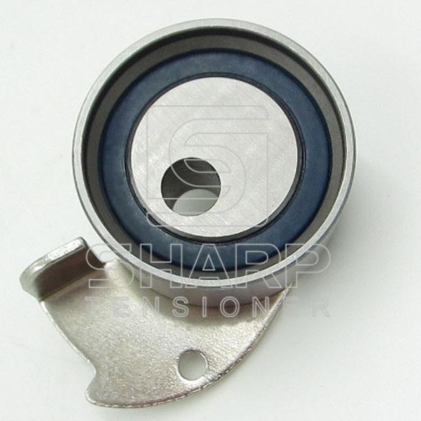 daihatsu aa10012700 1350587702 1350587702000 tensioner pulley, timing belt