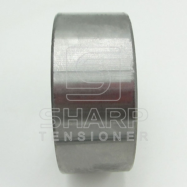 FI010 FIAT TENSIONER PULLEY 5619217 95619217 5972277 (3)