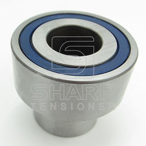 FI050 FIAT TENSIONER PULLEY 50006132 (1)