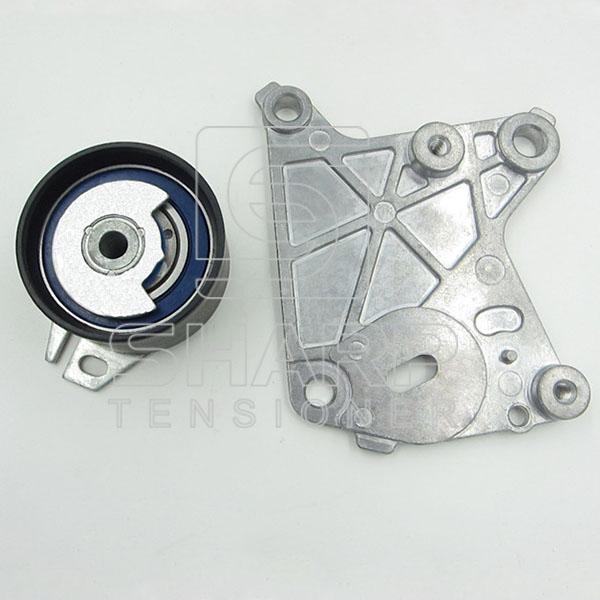 FIAT 46416489 46789898  Tensioner Pulley, timing belt
