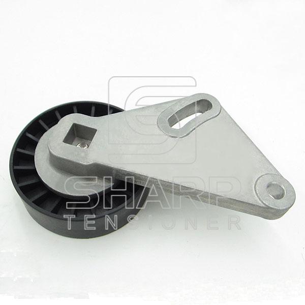 FIAT 46524820 Belt Drive (1)