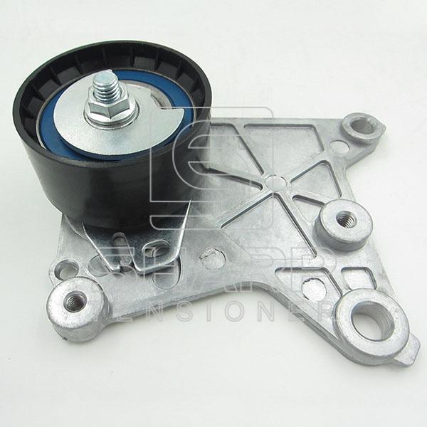 FIAT  71734799 46742985 Tensioner Pulley, timing belt (1)