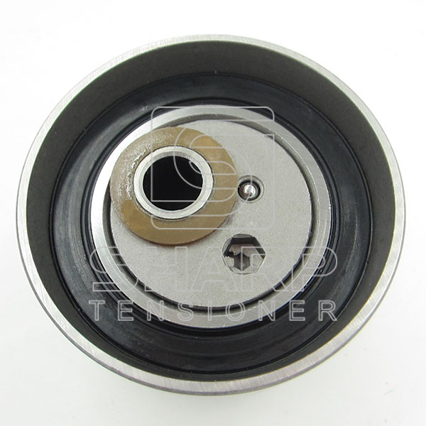 FORD  3395996 3661243 4132488 Tensioner Pulley, timing belt