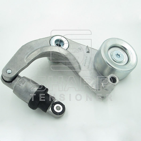 HONDA F55144901 31170RNAA010 31170RNAA020 Belt Tensioner, v-ribbed belt