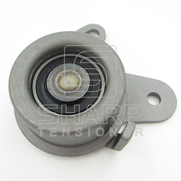 HYUNDAI 2441022000 2441022020 2441026000 2441022010  Tensioner Pulley, timing belt