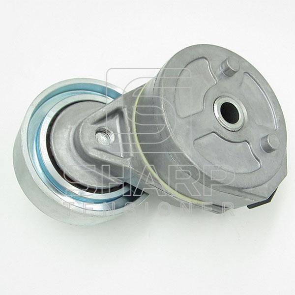 IVECO 50034622     2292348 Belt Tensioner, v-ribbed belt