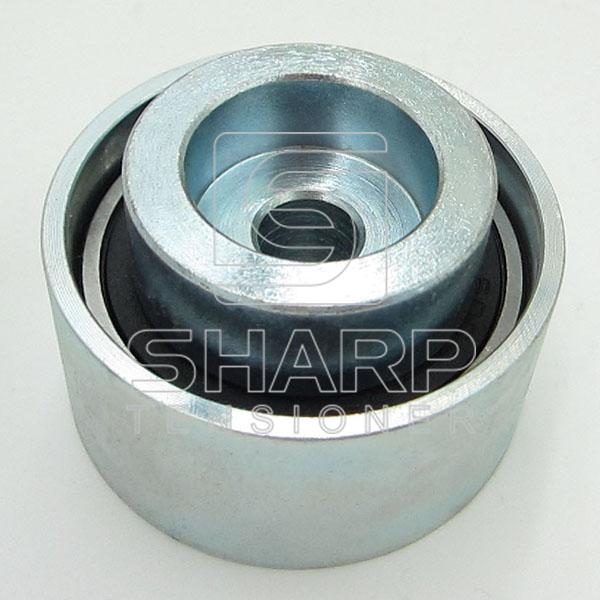 KIA  MB66012730C OK93712730 OK93812730 Tensioner Pulley, timing belt
