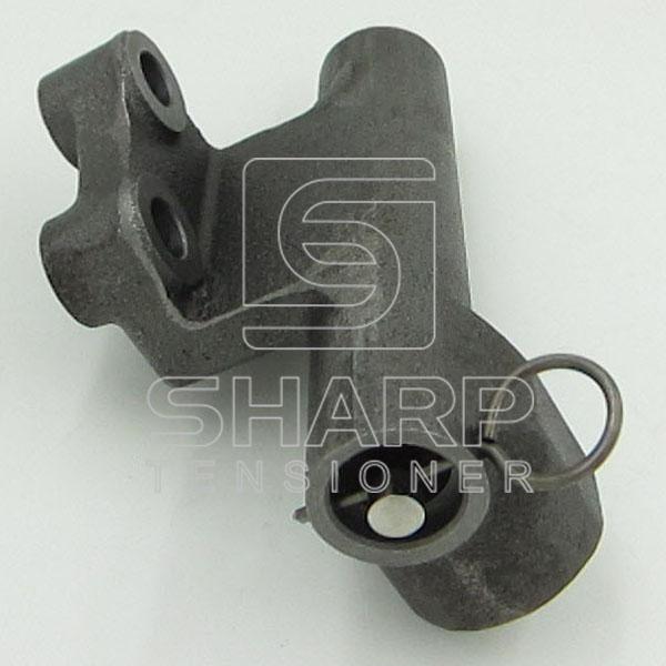 L010 Landrover LHP100610L Tensioner Lever, v-ribbed belt (2)