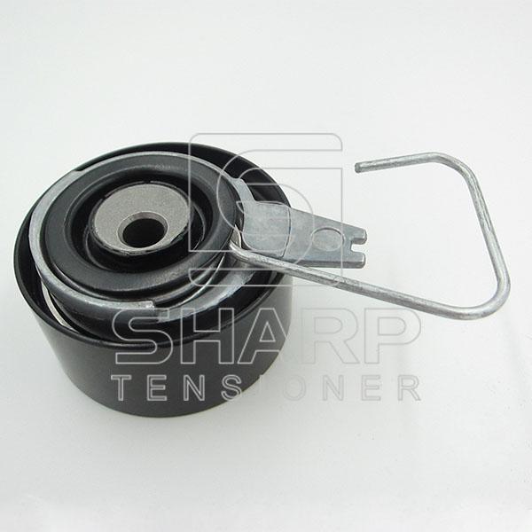 LAND ROVER LHP100900 LHP100900L 979496 Tensioner Pulley, timing belt (2)