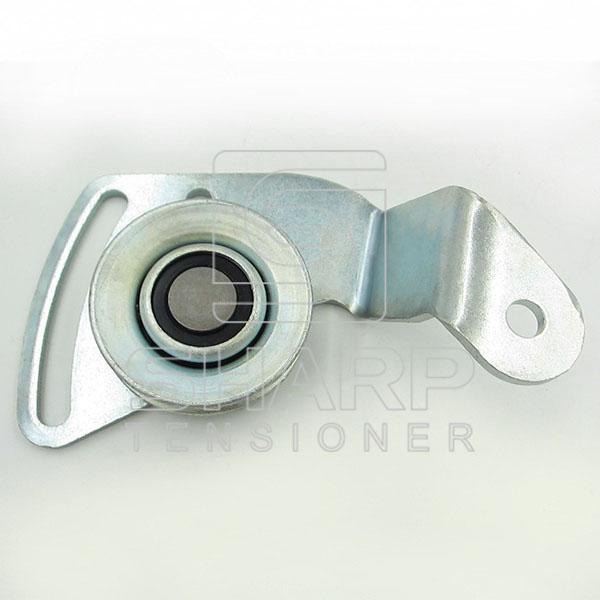 RENAULT APV2057 T36043  531037510 VKM36007  Tensioner Pulley, v-ribbed belt