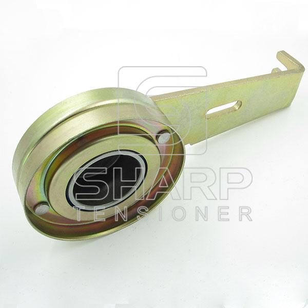 SPN112 PEUGEOT 9608859180  96088591 Belt Tensioner, v-ribbed belt