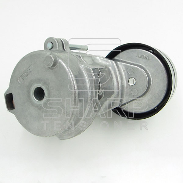 BELT TENSIONER 20858189 20939528 7420939528 FIT FOR VOLVO RENAULT