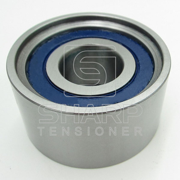 IVECO TENSIONER PULLEY 083032 4740847 4400204