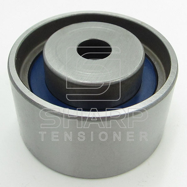 fi037 TENSIONER PULLEY 60813590 7763644