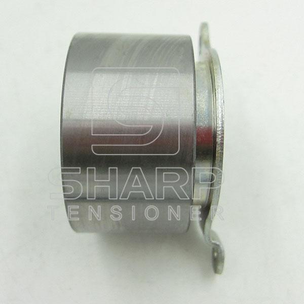 HONDA 14510PR3004 14510P30003 14510PR3003 Tensioner Pulley, timing belt (1)