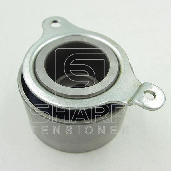 HONDA 14510PR3004 14510P30003 14510PR3003 Tensioner Pulley, timing belt (2)