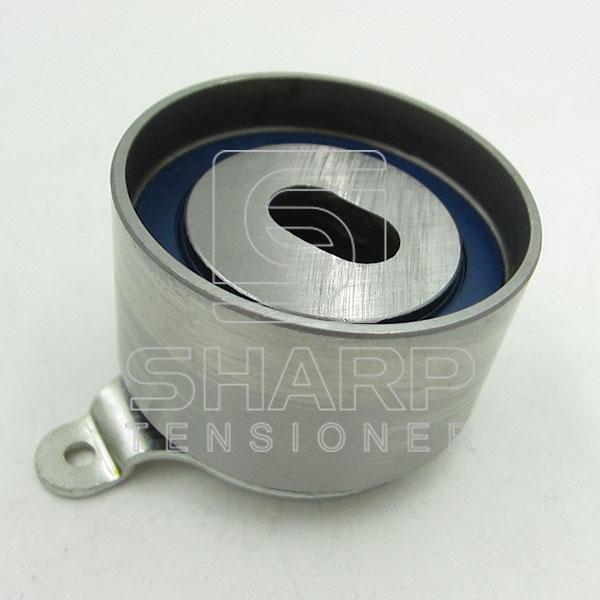 HONDA 14510PR3004 14510P30003 14510PR3003 Tensioner Pulley, timing belt