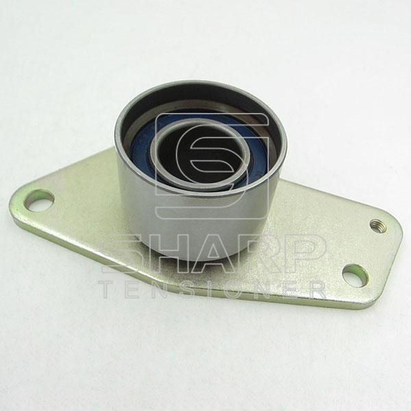 RE039 Renault 8200051092  7700863111   Tensioner, timing belt (1)