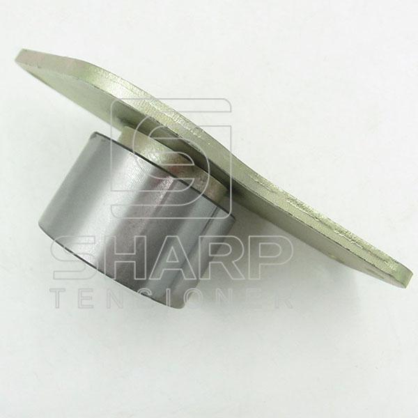 RE039 Renault 8200051092  7700863111   Tensioner, timing belt