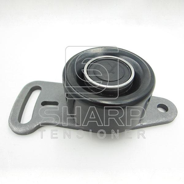 Renault 7700745215 7700660586 7700871168  Tensioner, timing belt (1)