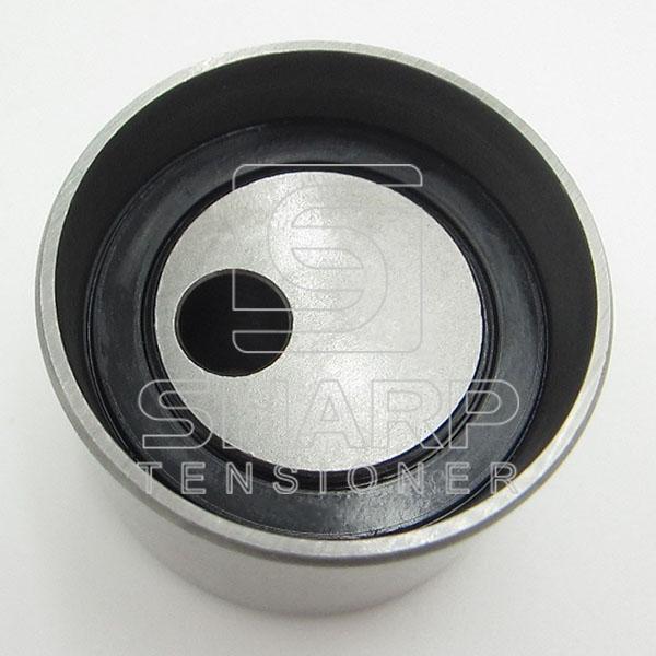 SUZUKI 1281053B00 1281053B01 Tensioner Pulley, timing belt (2)