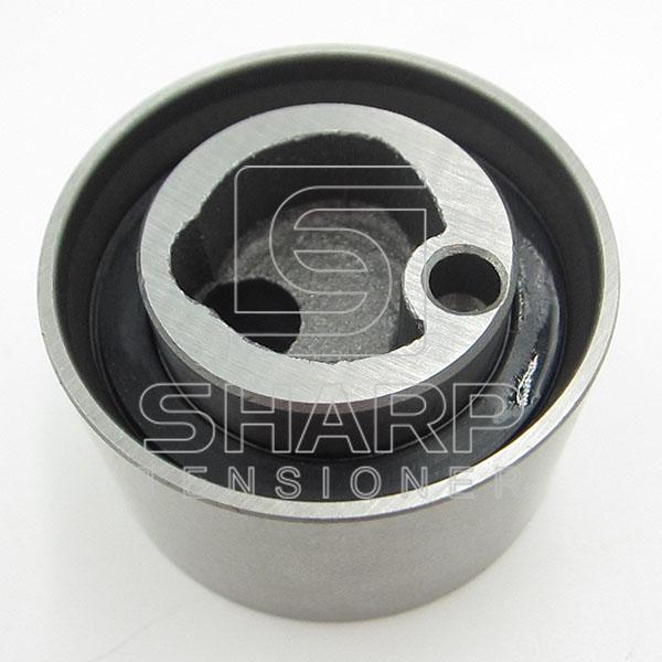 Suzuki 1281086500 1281086501 96065049 Tensioner Pulley, timing belt