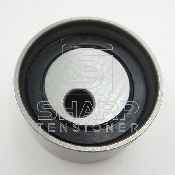 Suzuki 1281086500 1281086501 96065049 Tensioner Pulley, timing belt (2)