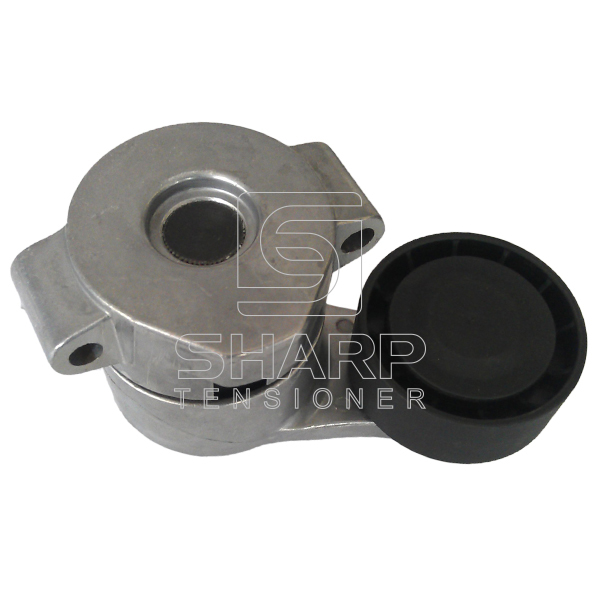 FORD 6C1Q6A228AB   1420513 Tensioner Lever, v-ribbed belt