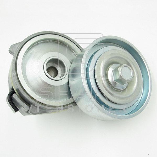 IVECO 50034622 2292348 Belt Tensioner, v-ribbed belt (2)
