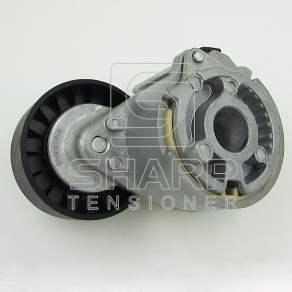 IVECO APV1150 534028010 Tensioner Pulley, v-ribbed