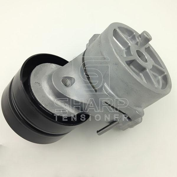 MERCEDES-BENZ 531060430   APV2446 Belt Tensioner, v-ribbed belt (1)