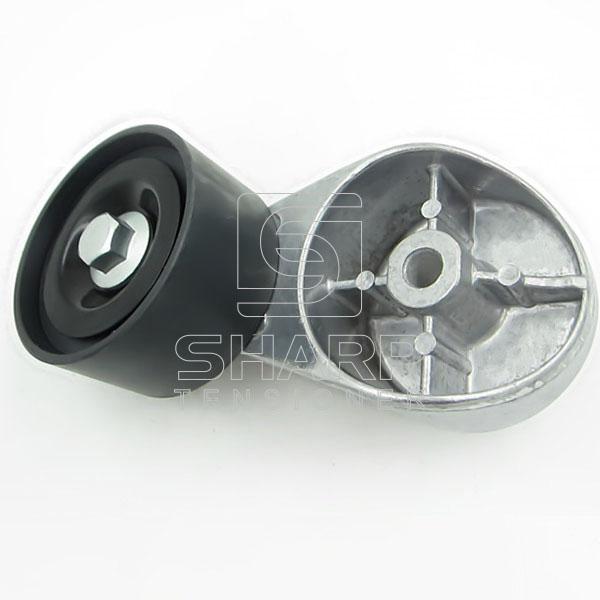 Mercedes-BENZ APV1102  23271  Belt Tensioner, v-ribbed belt