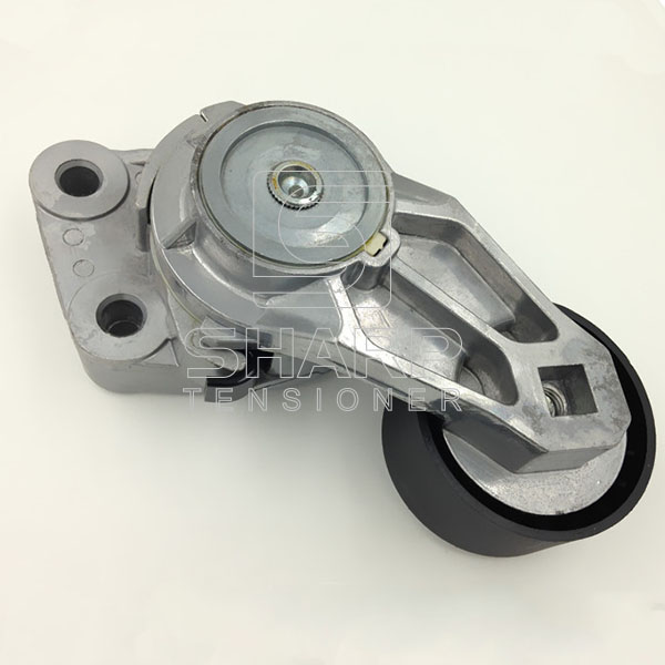 8149855 20935523 FIT FOR VOLVO RENAULT
