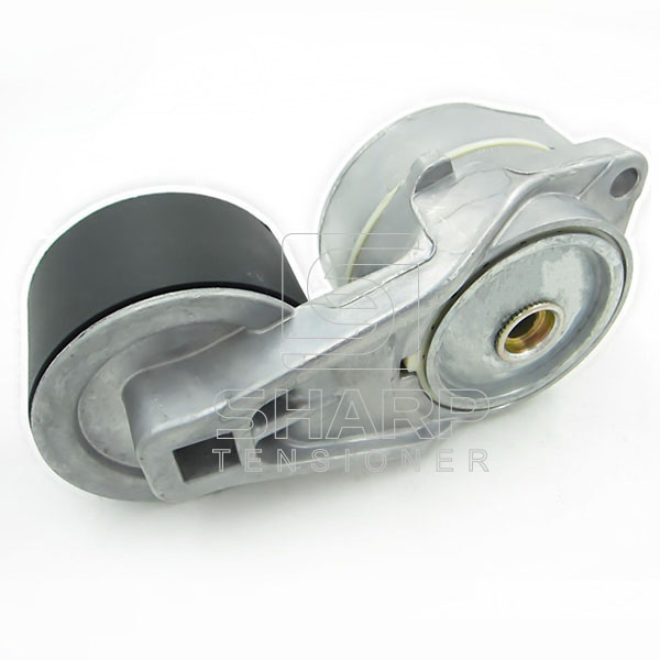 SCANIA APV1053  VKMCV56004   Belt Tensioner, v-ribbed belt (1)