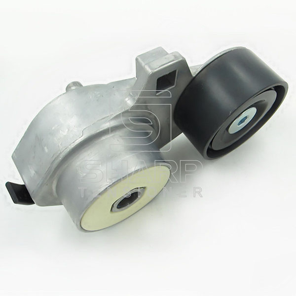 VOLVO APV2388 VKMCV 53012 Belt Tensioner, v-ribbed belt