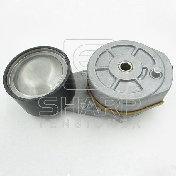 APV1054 VKMCV53001 Fits for  Belt Tensioner, v-ribbed belt