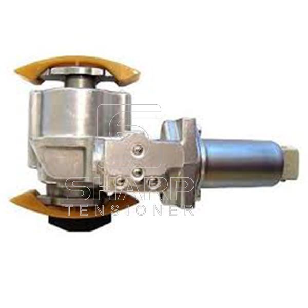 AUDI 077109087P Camshaft adjuster unit (1)