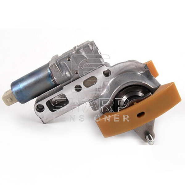 AUDI 077109087P Camshaft Adjuster Unit