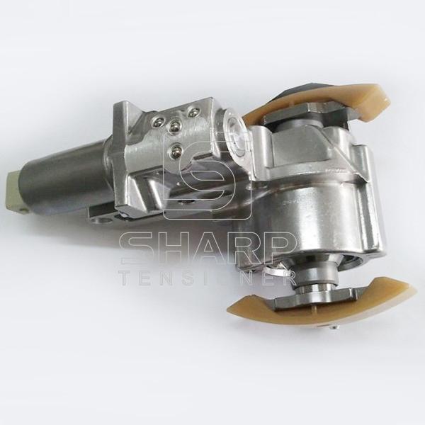 AUDI 077109088P Camshaft adjuster unit (1)
