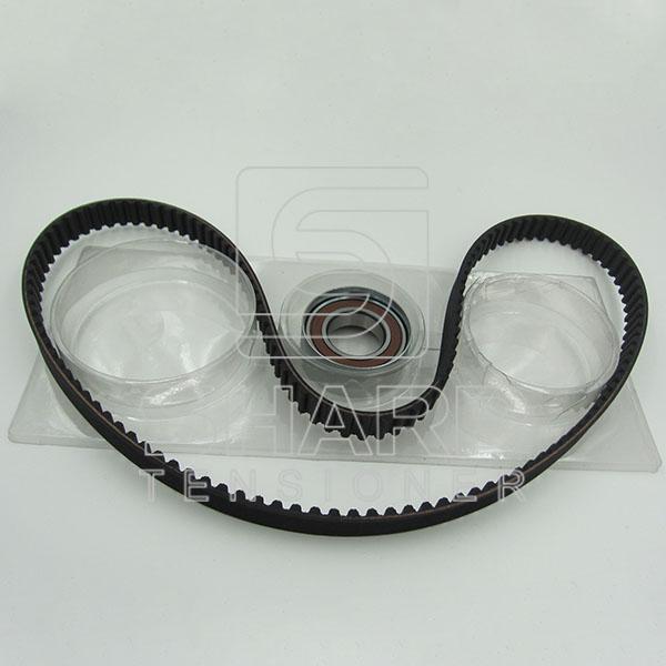 FIAT ANTIGO KTB712 NOVO KTB805 Timing Belt Kit 1