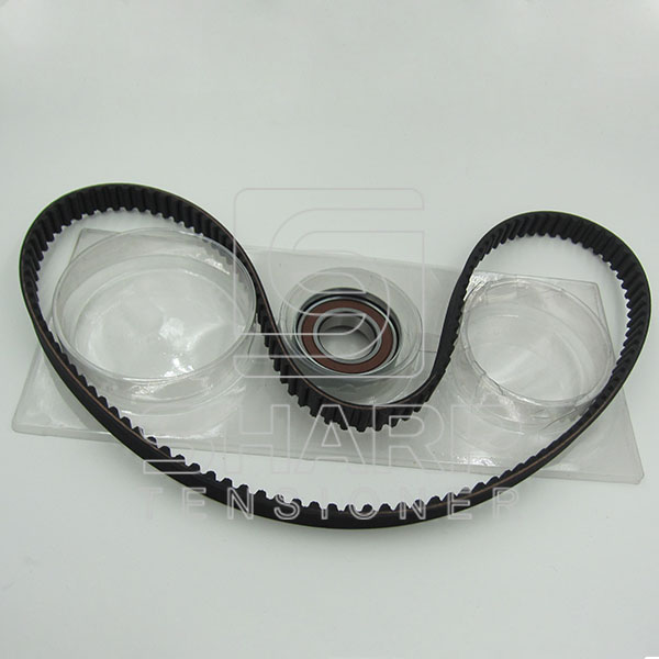 FIAT  ANTIGO KTB712   NOVO KTB805 Timing Belt Kit