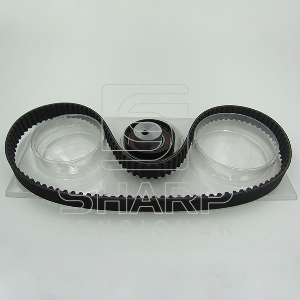 FIAT GATES KS203  Timing Belt Kit